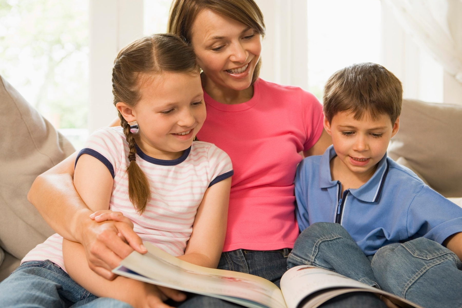 reading-with-children